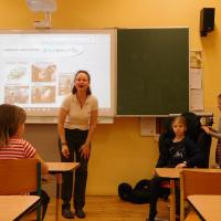 fakulta humanitnch studi - Informan systm